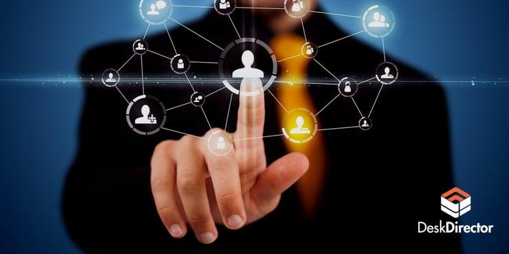 MSP tips: hiring right