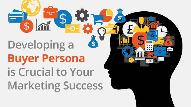 MSP Buyer Persona