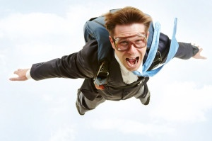 How managed services can have fun and make money?