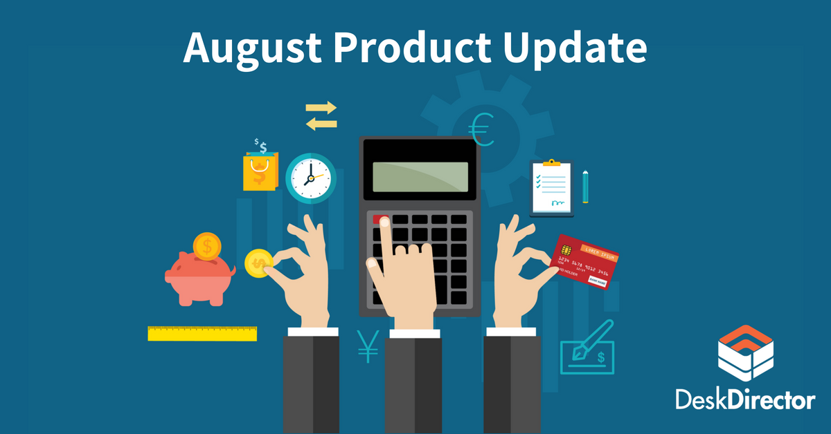 August Product Update-1
