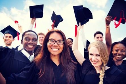 hiring graduates.jpg