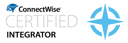 ConnectWise-Manage-Certified-Integrator