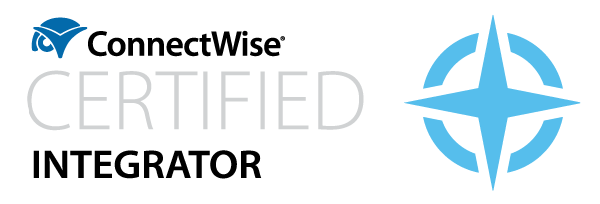 ConnectWise-Manage-Certified-Integrator-noborder