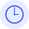 Time capture icon