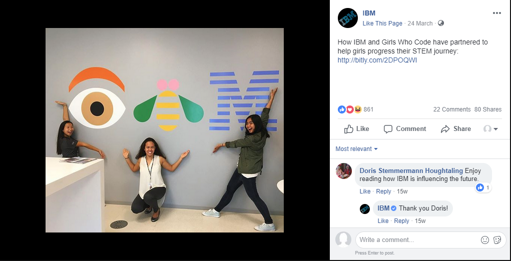 IBM-MSP-MARKETING