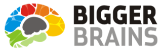Bigger Brains Integration