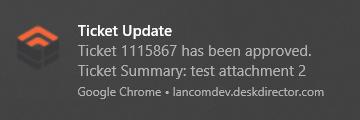 desktop notifications-619510-edited