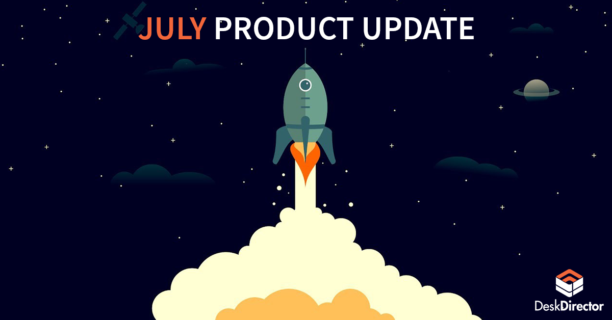 julyProductupdate blog