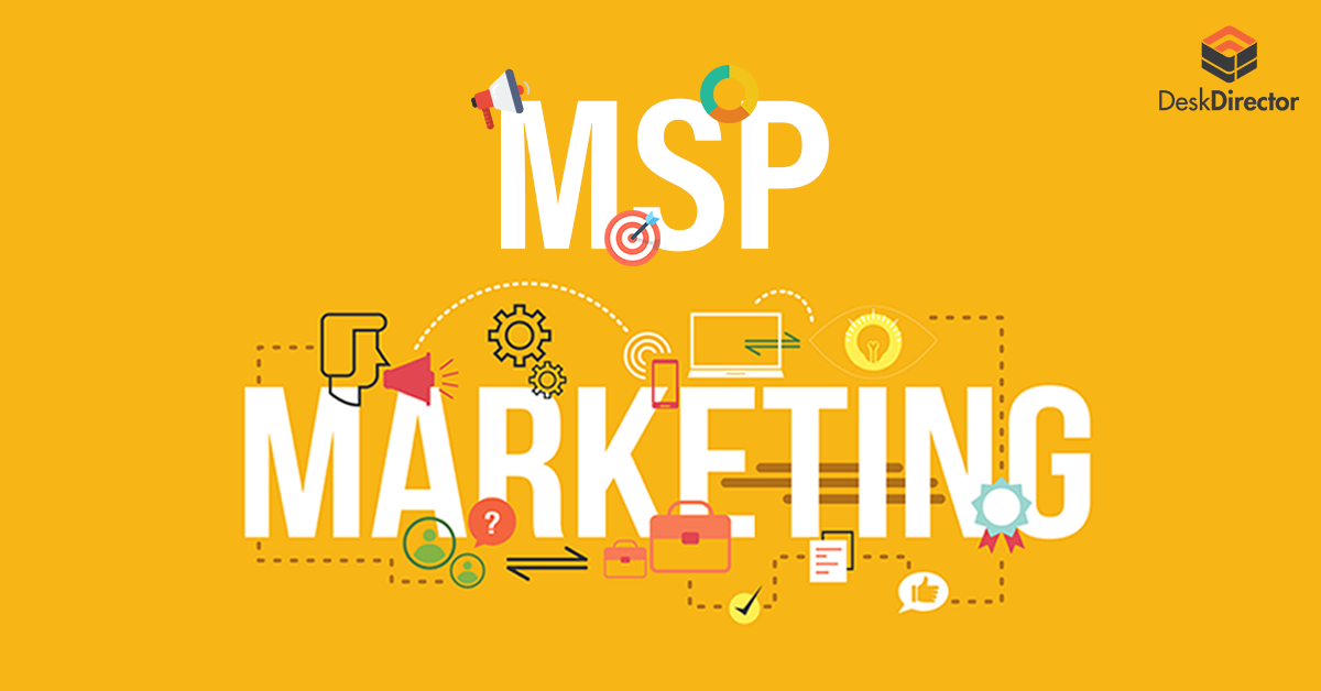 mspmarketing blog