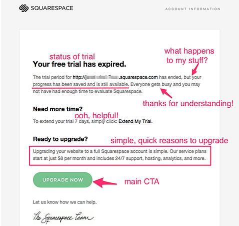 sQUARESPACE-MSP-MARKETING