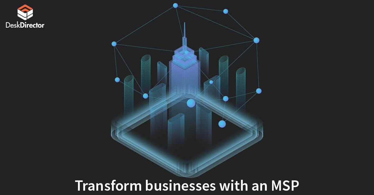 msp-transformation