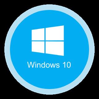 DD Portal for Windows