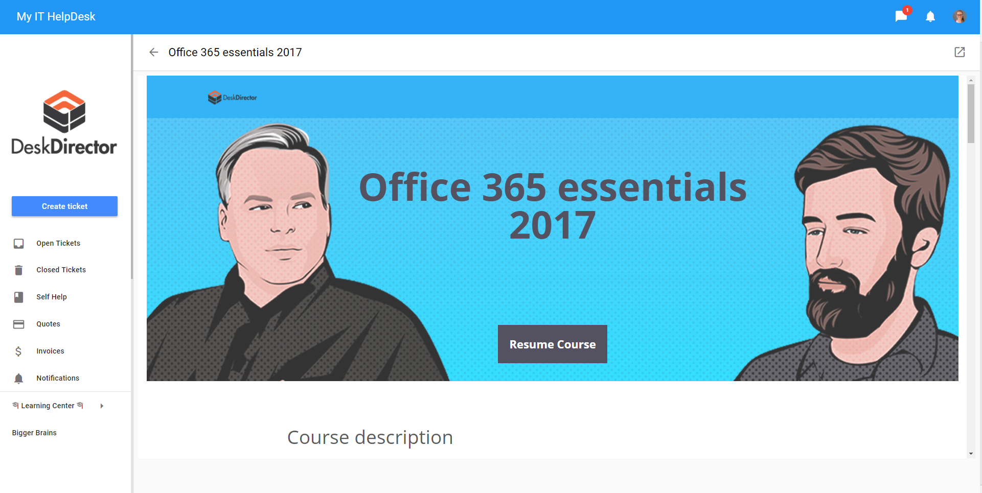 Bigger Brains MS Office Course.png