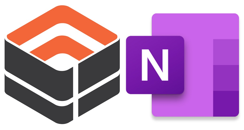 Best Practice: Publishing OneNote notebooks in your Portal