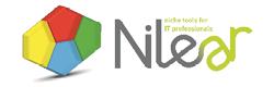 Nilear MSP Tools
