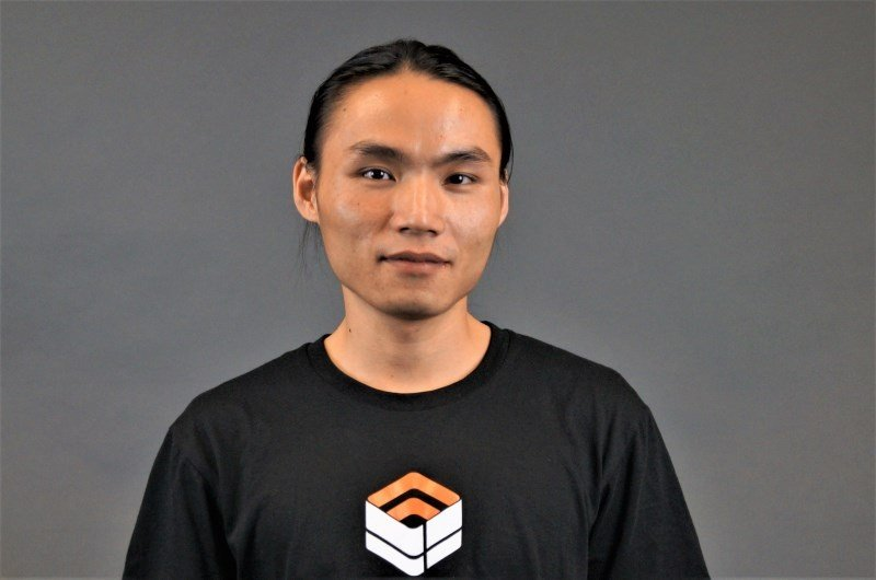 Andy Chen