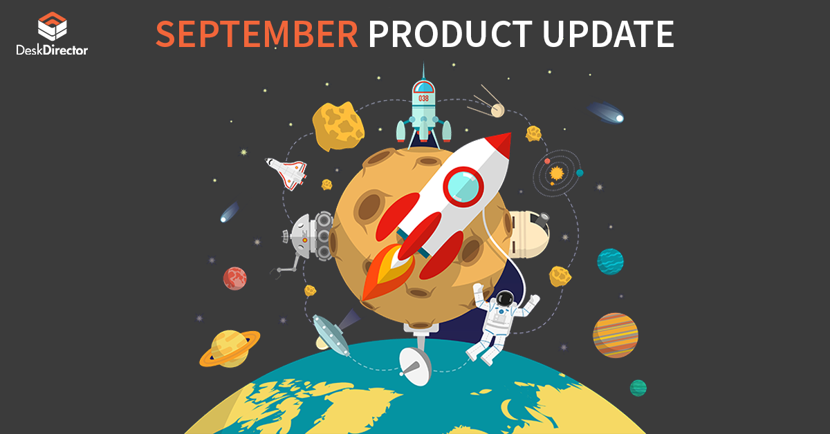 Sept_Product_Update-1
